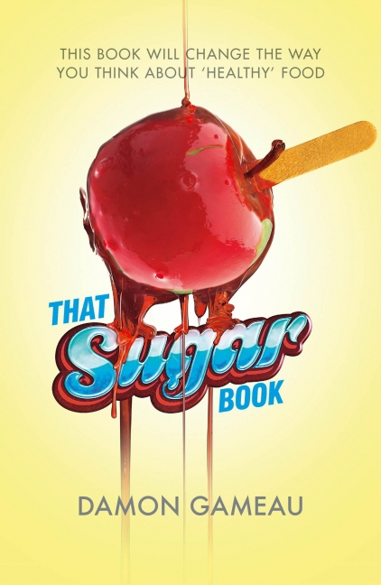 That Sugar Book